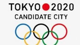 東京奧運門票申購結果出爐 售票官網嚴重擁堵