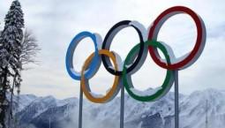 意大利米兰和科尔蒂纳丹佩佐赢得2026冬奥会举办权