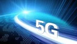 不只是网速快,5G还有这些重大价值