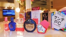 日本網紅眼藥水國外被禁售!聽聽專家怎么說
