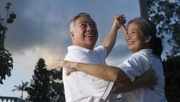 經常跳舞不易老?老年人跳舞應該注意啥?
