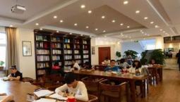 吉林省舉行優秀圖書暨吉版精品圖書惠民展