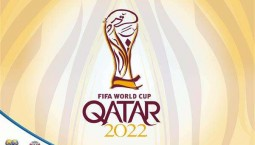 世界杯亚洲区40强赛 国足喜获上上签