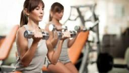 想要身體更健康?一定不要忽視力量鍛煉