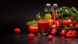 吃足量蔬果防慢病 建議平均每天攝入12種以上食物