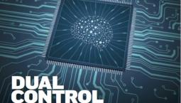 零的突破!中國新型類腦計算芯片首登《自然》封面