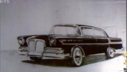 好好學習|61年前的今天,紅旗車誕生!聽90歲紅旗人回憶往事