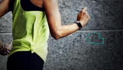 研究發現:運動手環對改善健康效果甚微