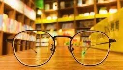 我国高中生近视率超八成 近视防控上升为国家战略