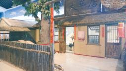 长春:文博高地正逐步崛起