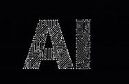 AI产业遇上千万人才缺口 校企联手共育人工智能英才
