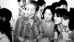 好好學習丨她堅守基層48年,服務社區百姓,改善幾千人生活,感動中國!