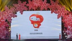 今晚,吉林藝術學院創作的2022北京冬殘奧會吉祥物全球發布!