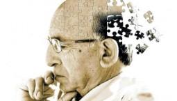 国家卫健委:警惕早期迹象 积极预防干预阿尔茨海默病