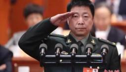 杨利伟等8人获聘中国载人航天工程副总设计师