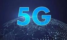 """萬物互聯時代讓5G成為經濟轉型升級的""""加速器"""""""