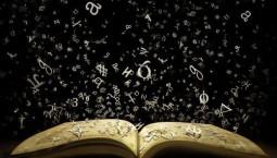 數字閱讀快速發展助力營造全民閱讀氛圍