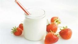 最新国际研究显示多喝酸奶有助于降低患肺癌风险