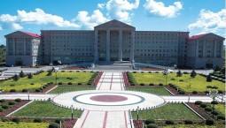 再結碩果!吉林省又有6家單位9個學科獲批博士后科研流動站