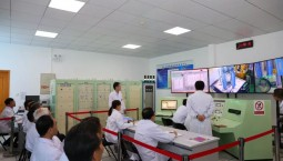 里程碑式重大进展!我国铅铋零功率反应堆首次实现临界