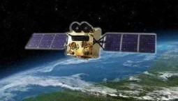 國家航天局:中國高分16米數據向全球開放