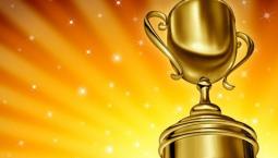 281個項目,2019年吉林省科學技術獎揭曉!