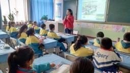 中小學教師資格考試今舉行 590萬考生規模創新高