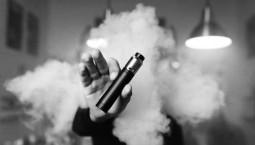 电子烟比普通烟危害更大 莫让青少年误入电子烟迷途