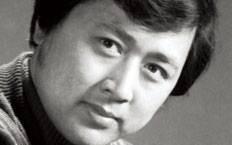长影老艺术家宫喜斌去世