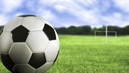 足协公布2020年赛历 中超新赛季将于2月22日揭幕