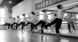 """全省文艺院团以艺战""""疫"""" 共克时艰"""