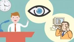 碳酸饮料喝多了影响视力?是真的