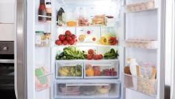 冰箱存放过疑似污染的食物怎么办?疾控中心这样说……
