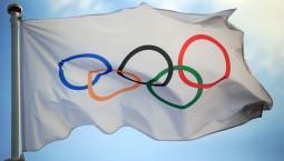 國際奧委會與東京奧組委就簡化辦奧達成一致