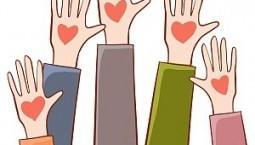 抠手、啃指甲停不下来……小动作背后隐藏的是负面情绪