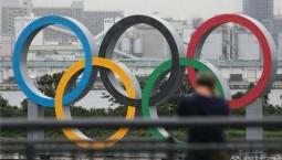 東京奧組委考慮明年縮短奧運村運營時間