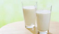 """牛奶常喝 這些""""常識""""不能信"""