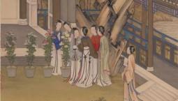 佳节又重阳丨品味诗意文化 传承敬老美德