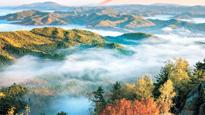 代表委员谈生态文明:坚持人与自然和谐共生