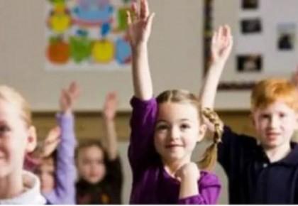 真相!教师政策让芬兰教育变强
