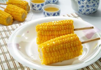 晚上吃玉米到底能减肥吗?