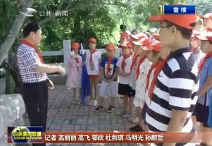 金春燮同志先进事迹在全省各地引起强烈反响