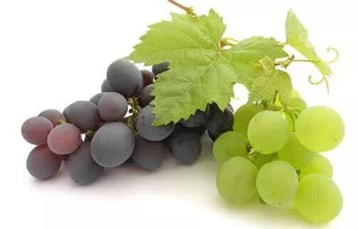 告诉您:蔬菜水果哪些能带皮吃?哪些不带皮吃?