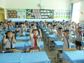 长春市教育局严禁学校以任何名义收取赞助费