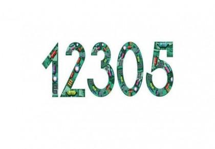 1-10月吉林省郵政管理局 受理消費者申訴4700多件