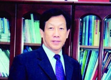 中国工程院增选70名院士 吉林省三人当选