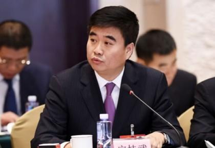 【代表v说】全国人大代表安桂武:扶贫攻坚要因地因人施策