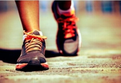 走路是最实惠的运动 但要注意避开5大误区