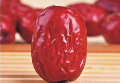 女人为什么要多吃红枣?补血养颜还抗癌