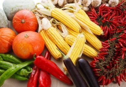 玉米抗衰又防癌!这样吃营养翻倍